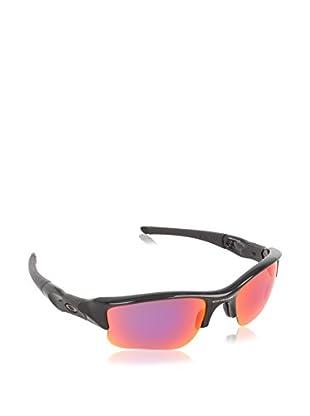 Oakley Gafas de sol Flak Jacket XLJ Mod. 9009 26-241 Negro