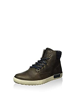 BULLBOXER Hightop Sneaker