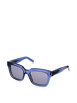 Yves Saint Laurent Sonnenbrille BOLD 1 (54 mm) blau