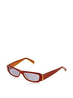 Sándalo Gafas de Sol (60 mm) Marrón Claro