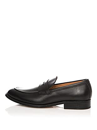 Rooster League Loafer