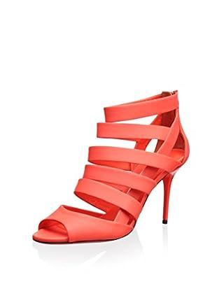 Jimmy Choo Women's Dress Sandal