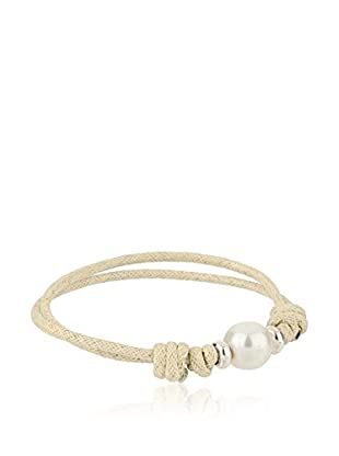 Cordoba Jewels Pulsera