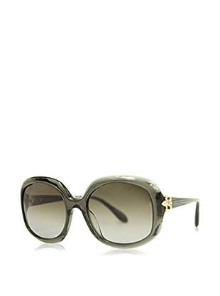 Moschino Gafas de Sol 72901 (57 mm) Negro