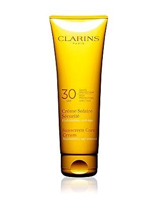 Clarins Crema Protectora Solar Spf30 125 ml