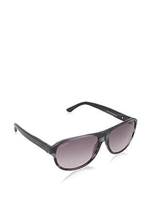 Gucci Gafas de Sol 1051/S EU_WR7 (58 mm) Negro