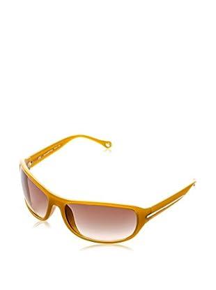 E. Zegna Sonnenbrille SZ3603M_07E3 (67 mm) beige