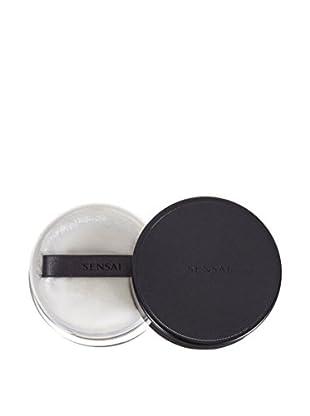 Kanebo Polvos Loose Translucent 20.0 g