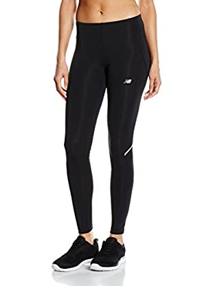 ZZZ-New Balance Leggings WP53147