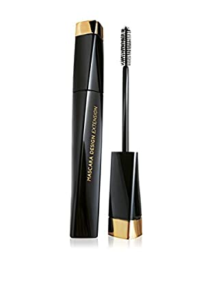 Collistar Mascara Design Extension Ultra Black 11 ml, Preis/100 ml: 126.81 EUR