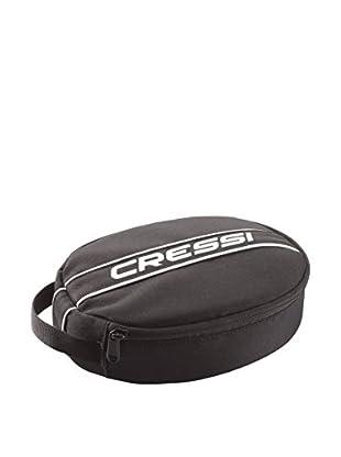 Cressi Sporttasche für Tauchzubehör   20  cm