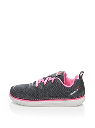 REEBOK Sneaker R Nanossage Lace Up