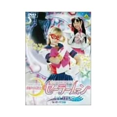 mZ[[[ Act.ZERO [DVD]