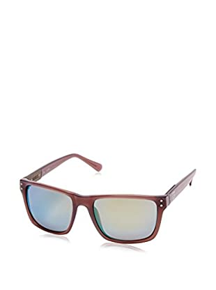 Guess Gafas de Sol GU6795_I74 (58 mm) Granate