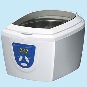 【クリックでお店のこの商品のページへ】シチズン 超音波洗浄器 SW5800
