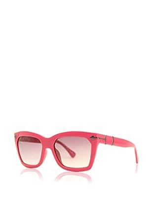 Opposit Gafas de Sol 503S-03 (56 mm) Rosa
