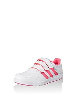 adidas Zapatillas Trainer 6 CF