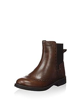 Geox Chelsea Boot Jr Agata A