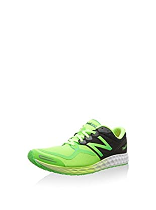 New Balance Sneaker Fresh Foam Zante