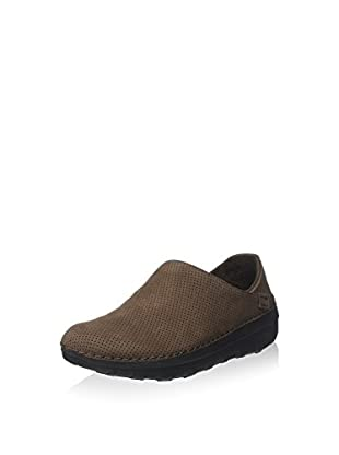 FitFlop Slip-On Superloafer