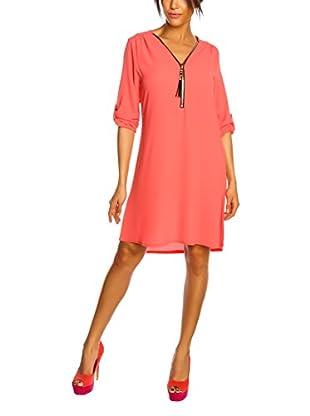 Love U Kleid Remma