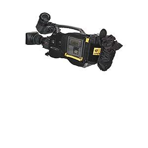 Kata CG-7 Camcorder Glove for Ikegami camcorders.