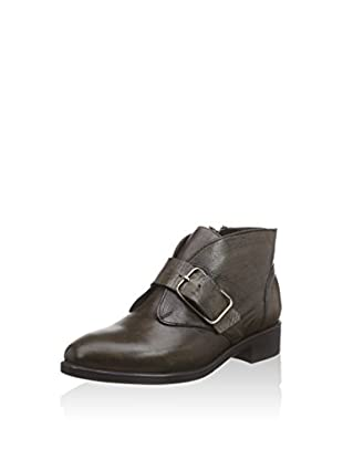Inuovo Stiefelette Loureed