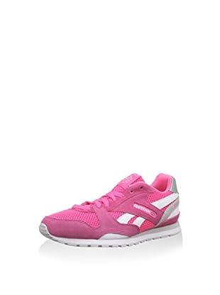 Reebok Sneaker Gl 3000