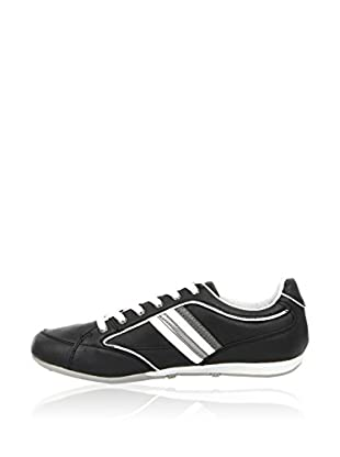 Goor Sneaker