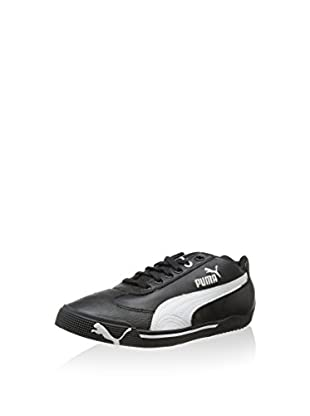 Puma Zapatillas Speed Cat 2.9 Lo Jr