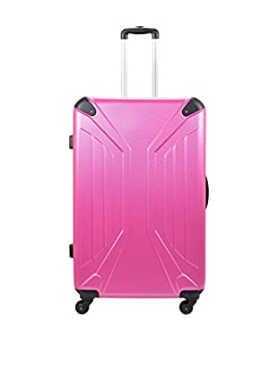 Antonelle Trolley Rigido Kleber Small 50 cm