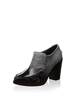 Geox Ankle Boot D Iohanna