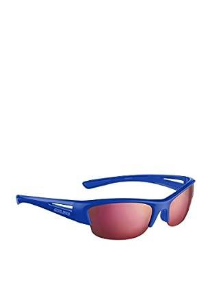 Salice Sonnenbrille 844RW