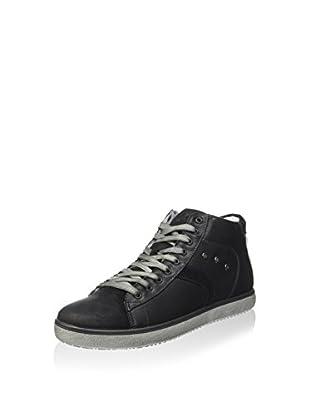 IGI&Co Hightop Sneaker 2783000