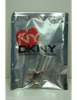 Brand New Sealed Dkny Myny Eau De Parfum Rollerball 0.06 Fl. Oz