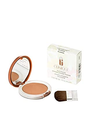 Clinique Terra Abbronzante N°02 Sunkissed 9.6 g