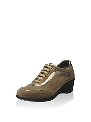 IGI&Co Keil Sneaker 2813300