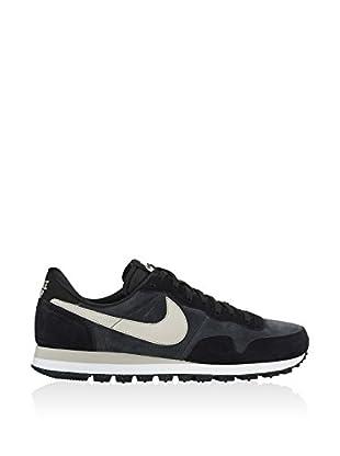 Nike Sneaker Air Pegasus 83 Ltr