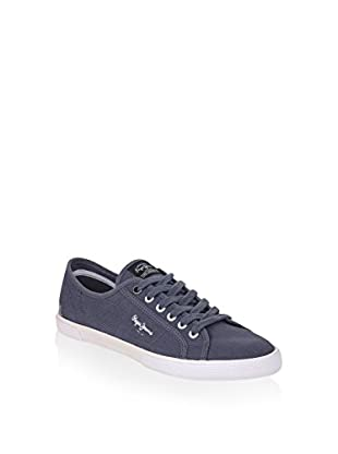 Pepe Jeans Zapatillas Aberman Basic