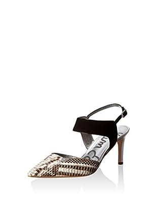 Sam Edleman Zapatos de talón abierto