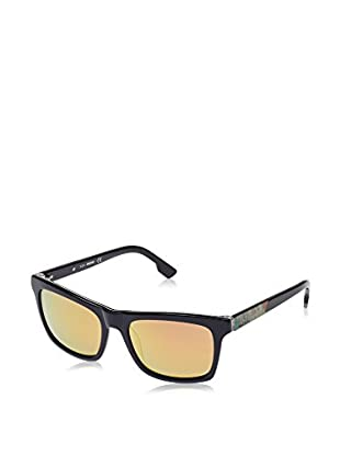 Diesel Gafas de Sol 0120_92G (54 mm) Azul Marino