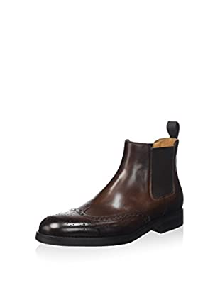 CAMPANILE Chelsea Boot