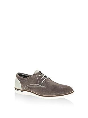 Nebulus Zapatos de cordones Montana