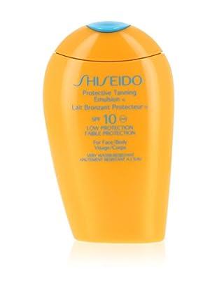 Shiseido Emulsión solar Protective 150 ml