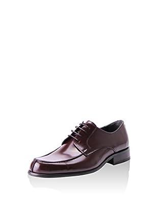 RRM Zapatos derby