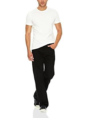 Levi's® Jeans 751 Standard Fit