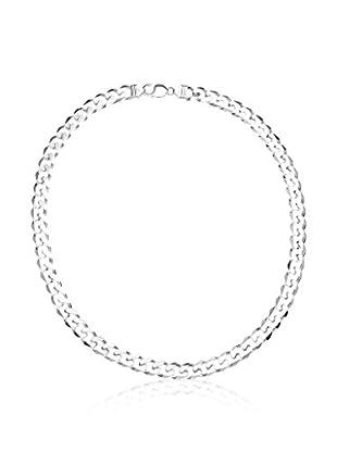 Ornami Collar plata de ley 925 milésimas