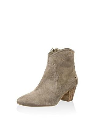 STUDIO PALOMA Ankle Boot 19499