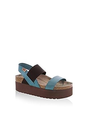 Mtng Keil Sandalette