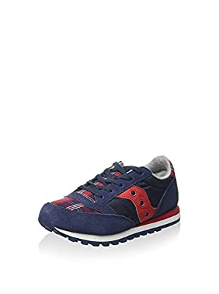 Saucony Originals Sneaker Jazz Original Boys Kids